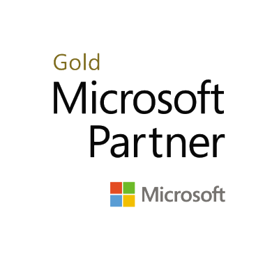 Microsoft Partner | Cordicate IT | Gold Cloud Platform | Gold Cloud Productivity | Gold Small and Midmarket Cloud Solutions | Silver Collaboration and Content